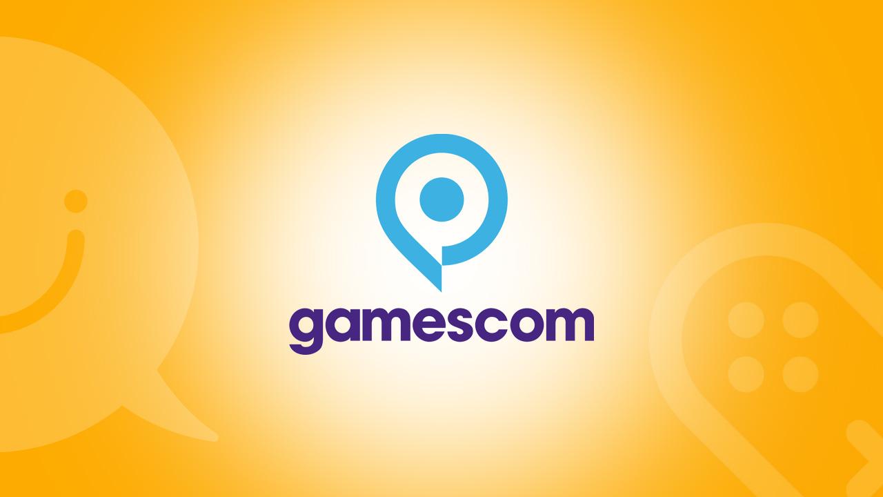 Https Insidegamescom De 2 2016 05 15t12 50 12z Https
